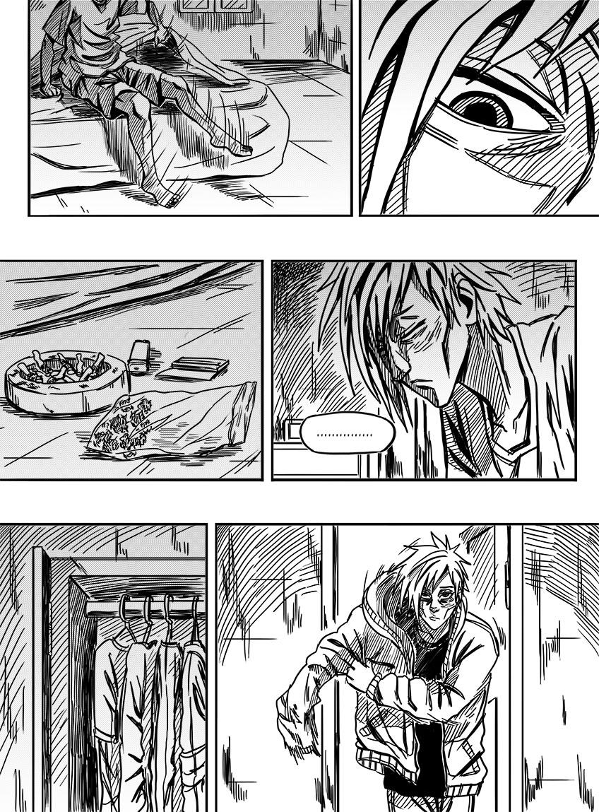 page4.jpg