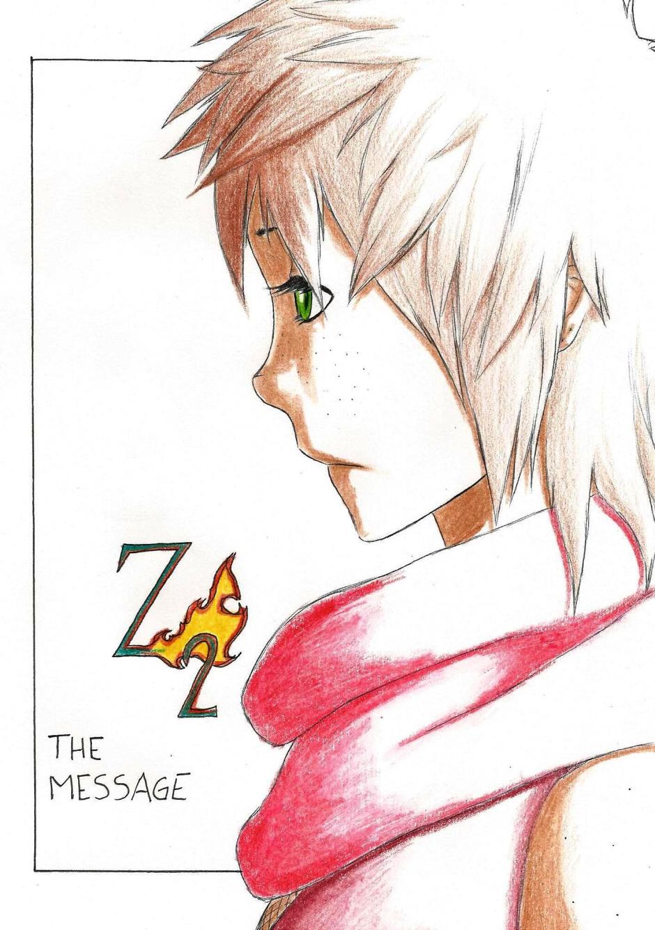 Z 12 (Cover).jpg