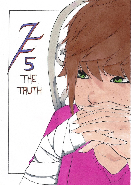9 (Cover).jpg