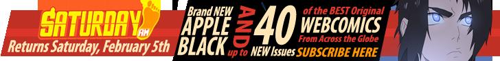 728X90-PW-SATAM-RETURN-AD (1).png