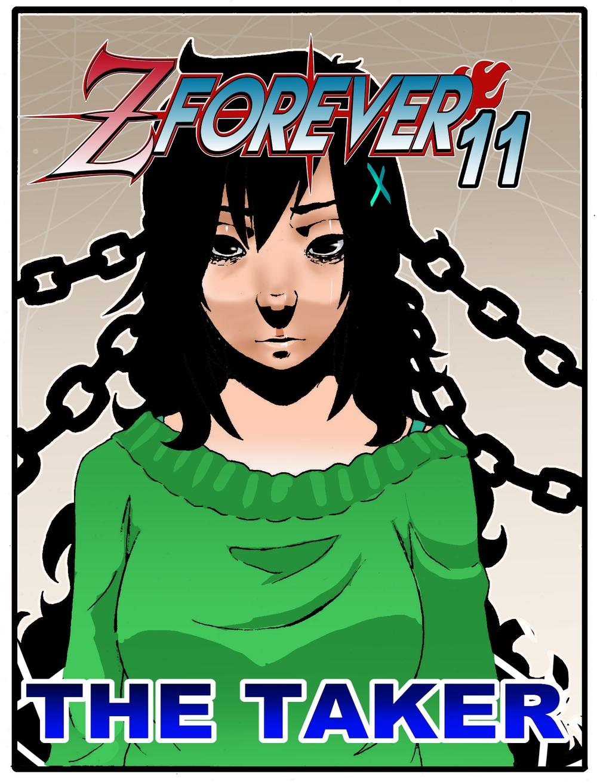 8 (Cover).jpg