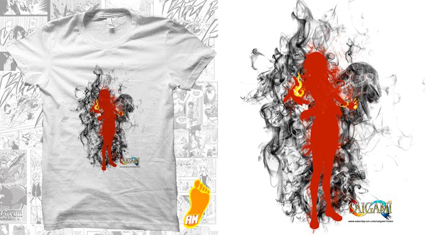 Tshirt Mockup.jpg