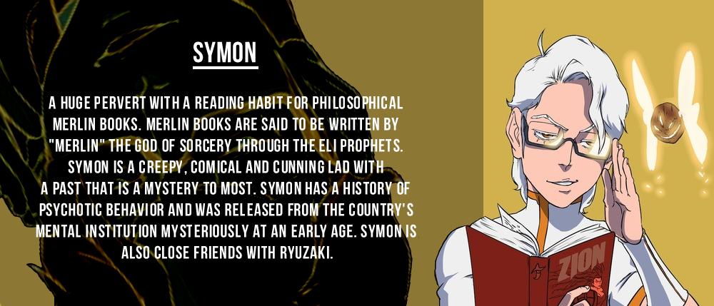 Symon char bio.jpg