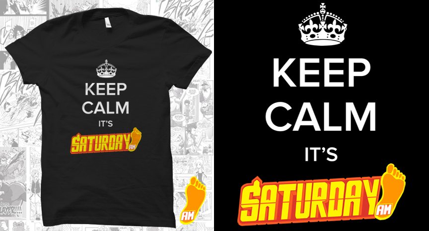 KEEP CALM Tshirt Mockup.jpg