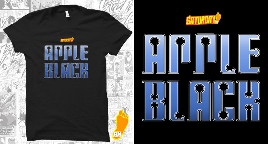 Tshirt Mockup ab logo.jpg