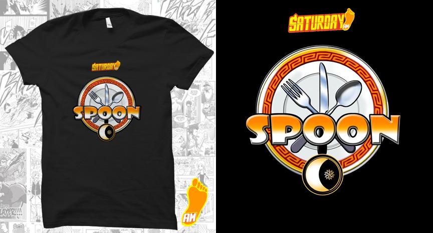 Tshirt Mockup spoon logo.jpg