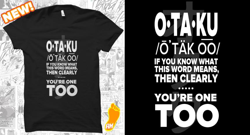 new otaku Tshirt Mockup.jpg