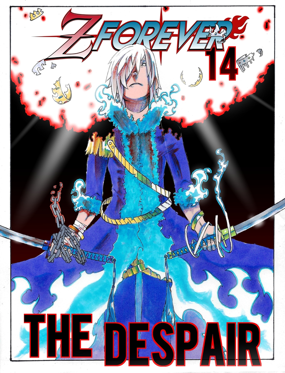3 (Cover).jpg