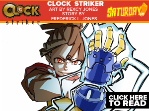 READ MANGA BUTTONSCLOCK STRIKER.png