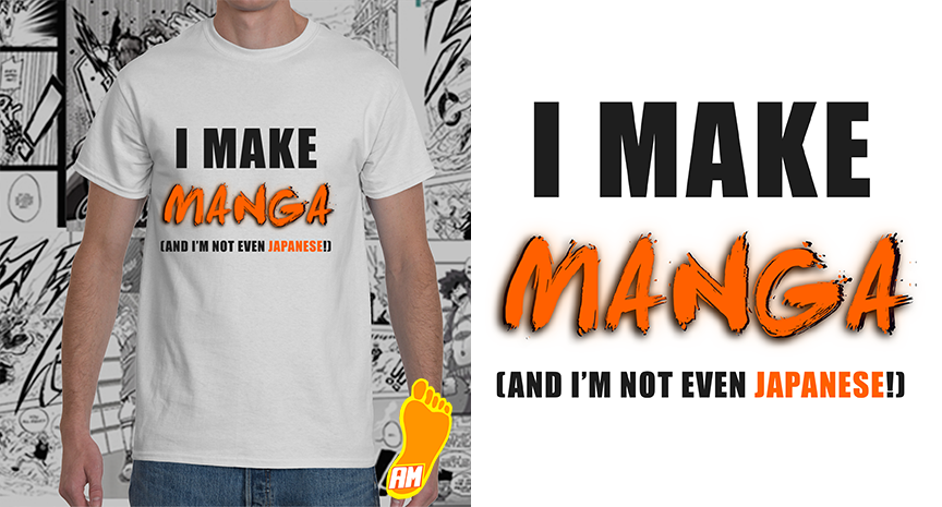 Male Statement Tee 1.png