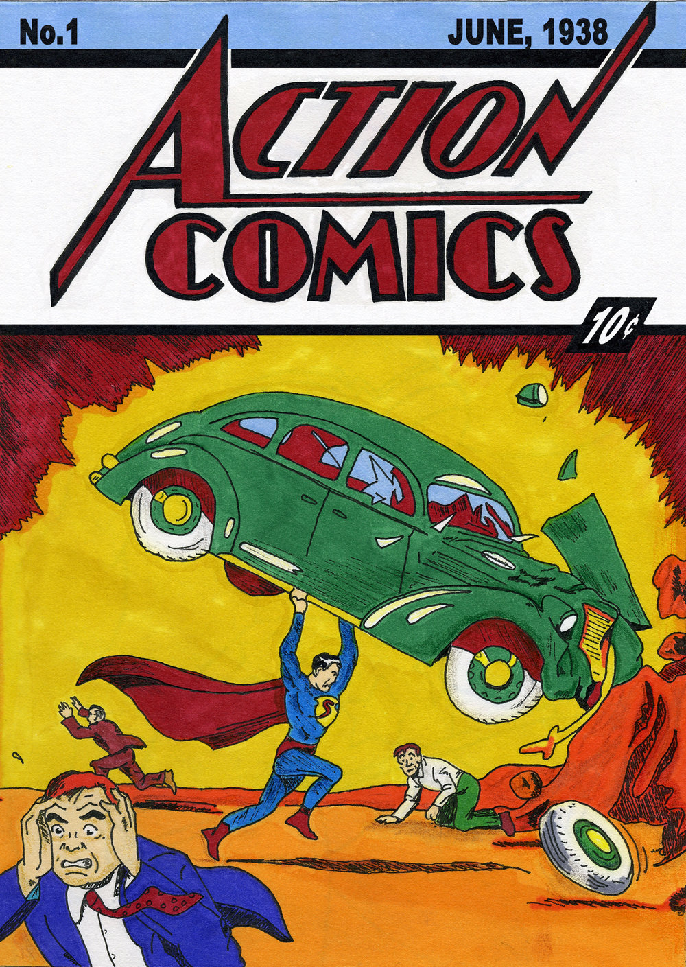 actioncomics1.jpeg