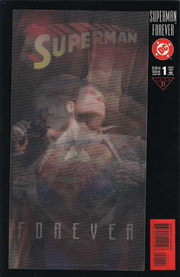 superman-forever-cover-106242.jpg