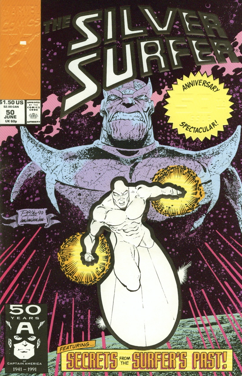 silver-surfer-50-cover-106244.jpg