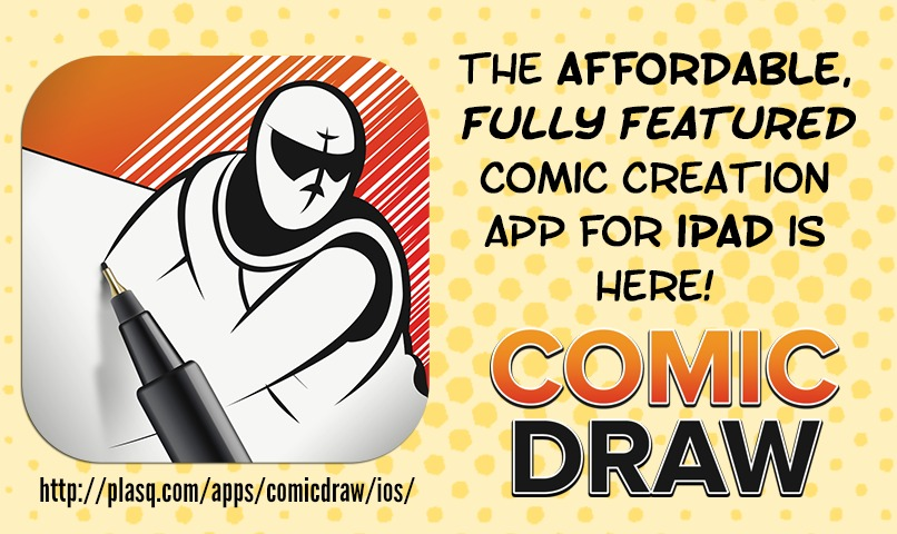 Comic Draw banner aad webad .jpg