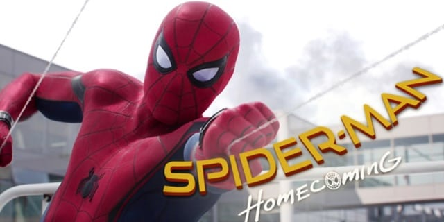 Spider-Man-Homecoming-Hot-Toys-Deluxe-Figure-Cropped.jpg