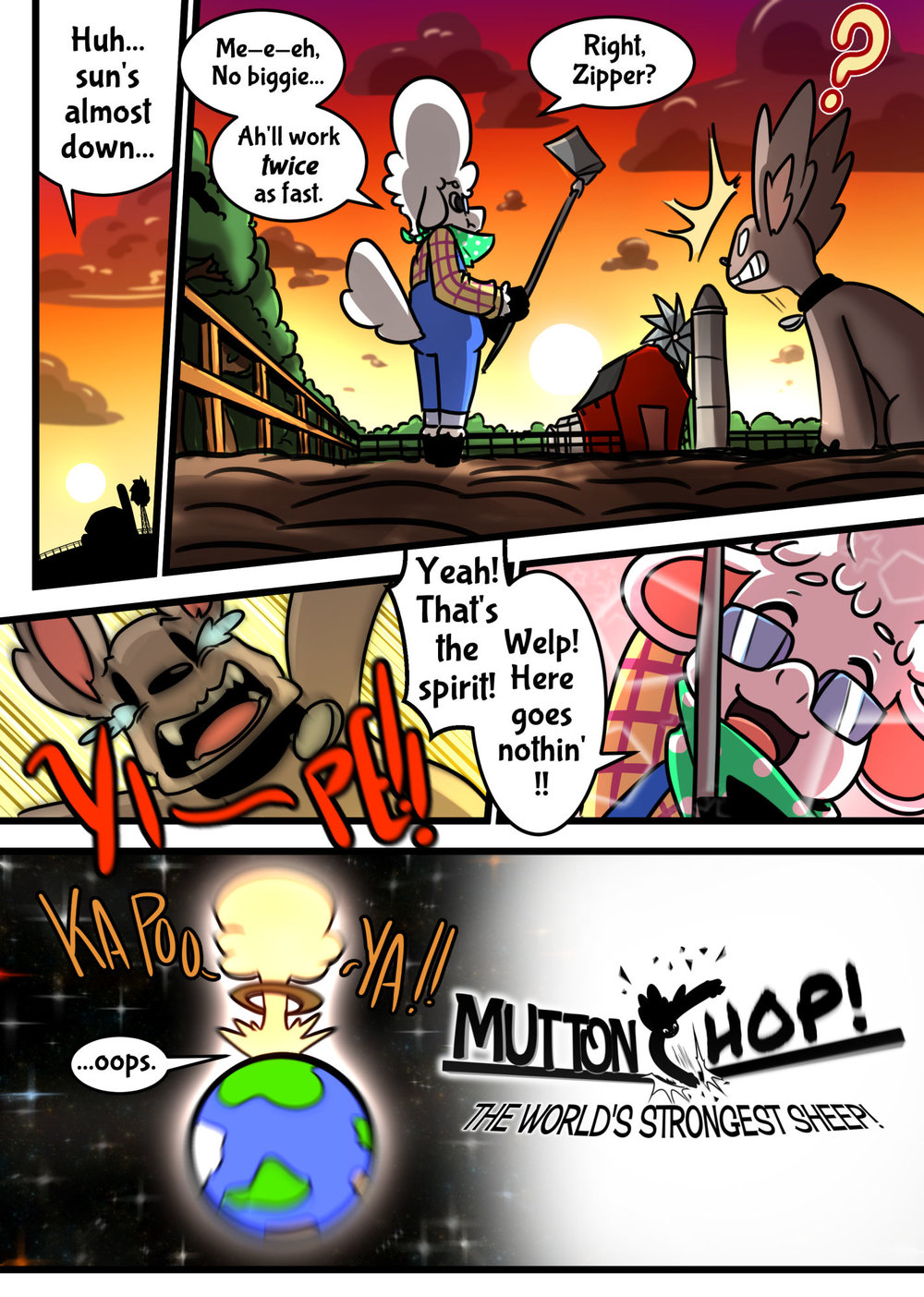 Mutton Chop - Promo Comic_1.jpg