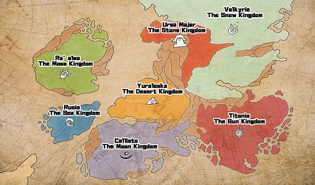 Paradisedownworldmap.png