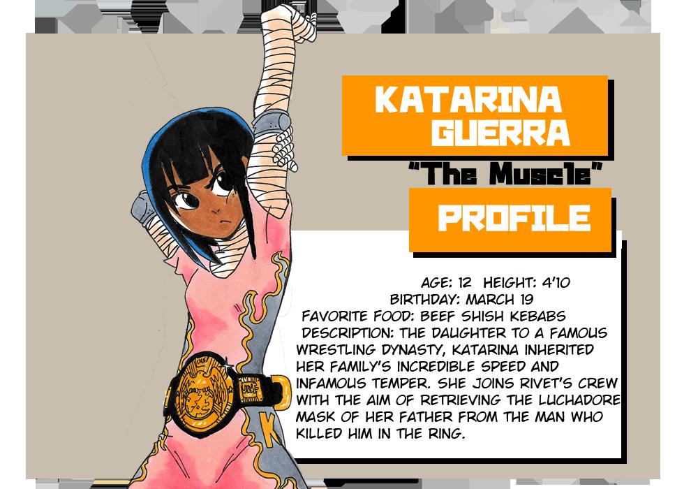Katarina Profile.png
