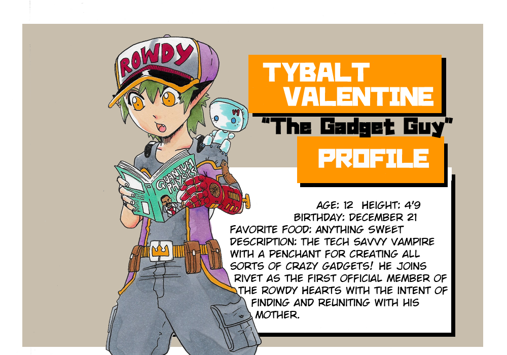 Tybalt Profile.png