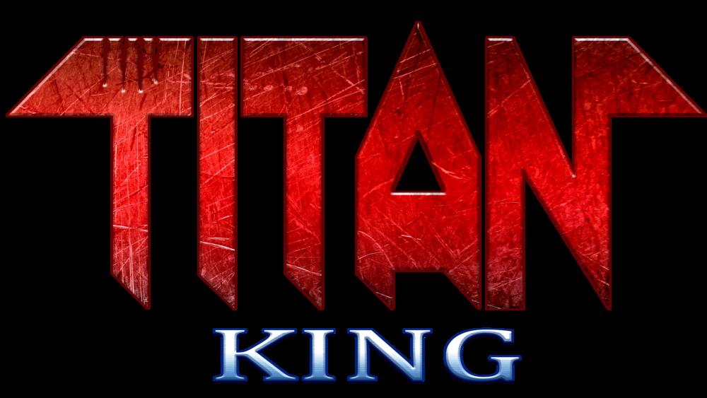 TITAN KING LOGO.png