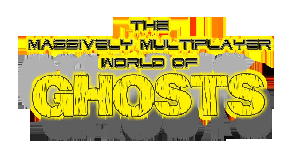mmwog-logo-sm.png