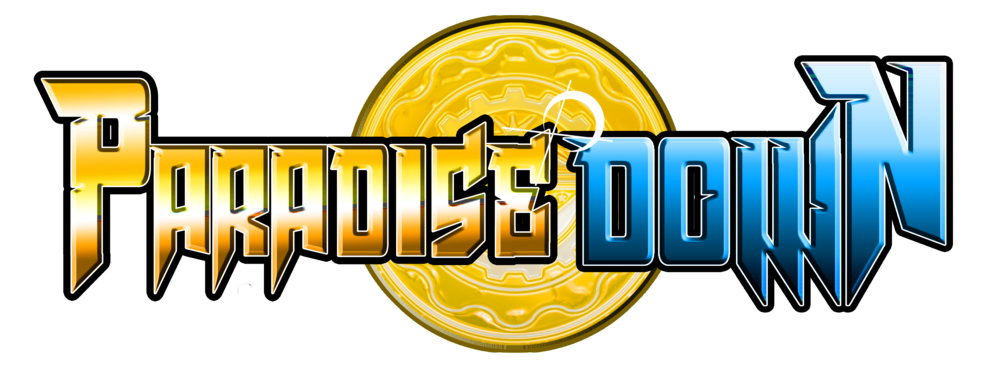 Paradise Down logo.png