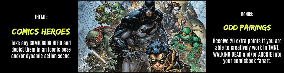 comicbookhero.jpg