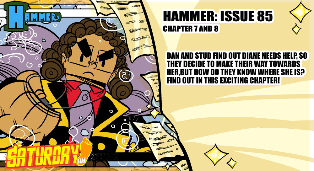 HAMMER WEBSITE_LATEST ISSUE GRAPHIC #85.jpg