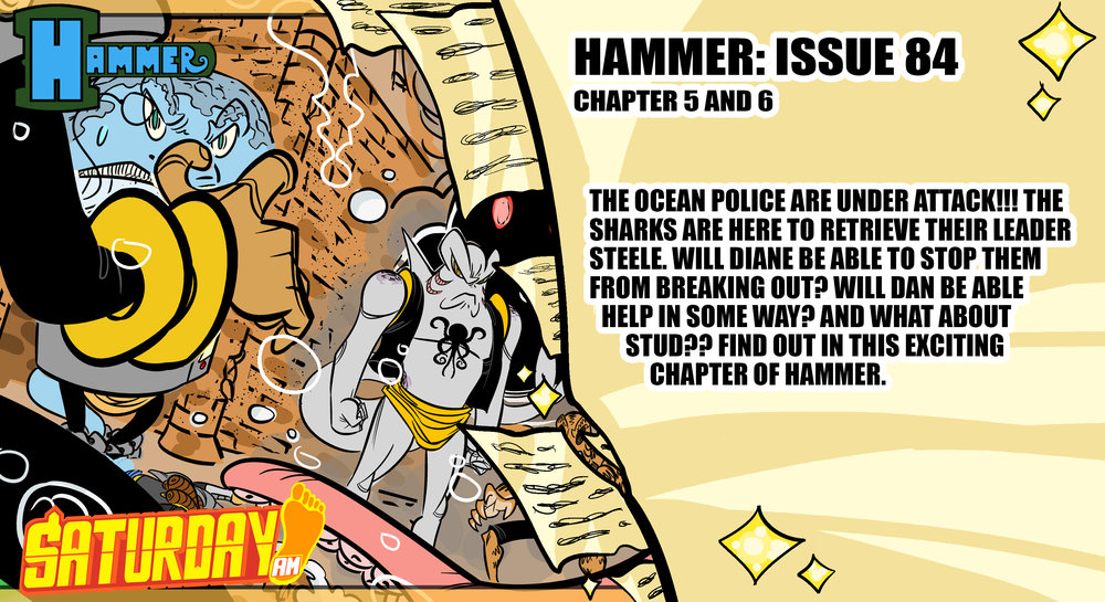 HAMMER WEBSITE_LATEST ISSUE GRAPHIC #84.jpg