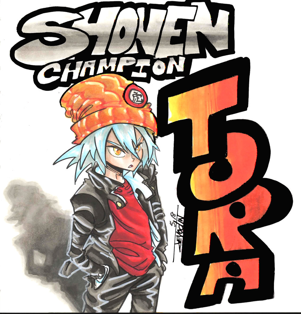 SHONEN CHAMPION TORA.jpg