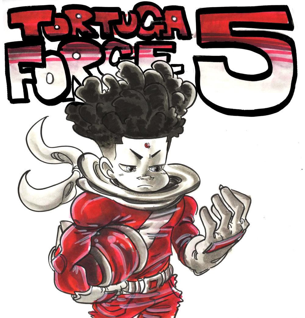 TORTUGA FORCE 5.jpg