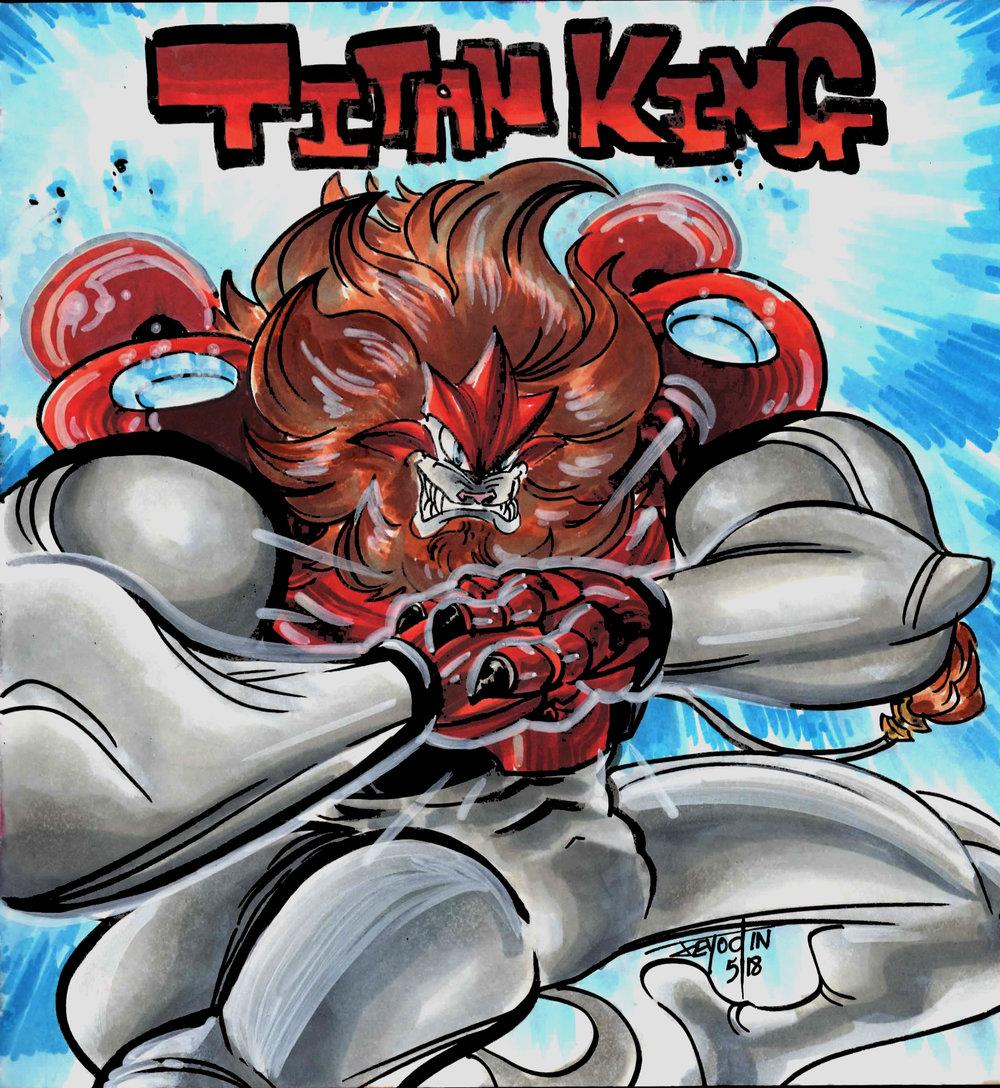 TITAN KING.jpg