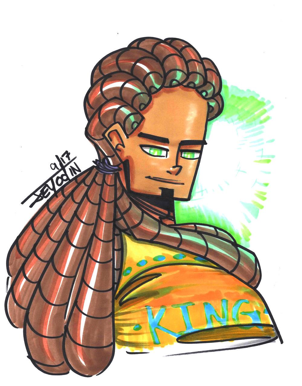 KING DAVID OCEAN.jpg
