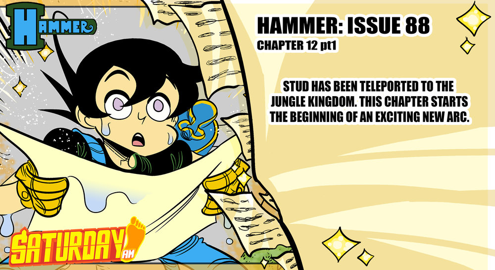HAMMER WEBSITE_LATEST ISSUE GRAPHIC #88.jpg