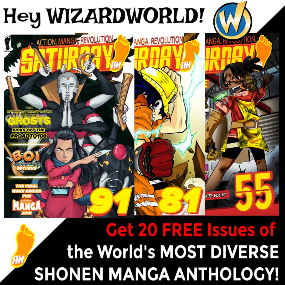wizardworldfre (1).png