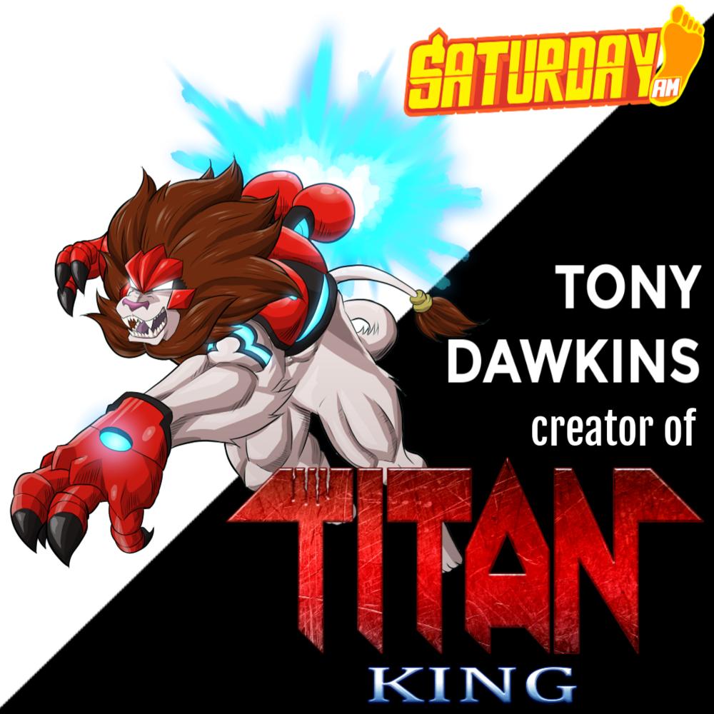 titankingwwchicago.png