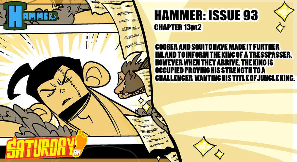 HAMMER WEBSITE_LATEST ISSUE GRAPHIC #93.jpg