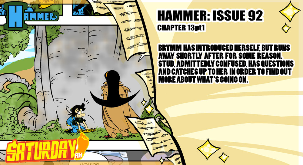 HAMMER WEBSITE_LATEST ISSUE GRAPHIC #92.jpg