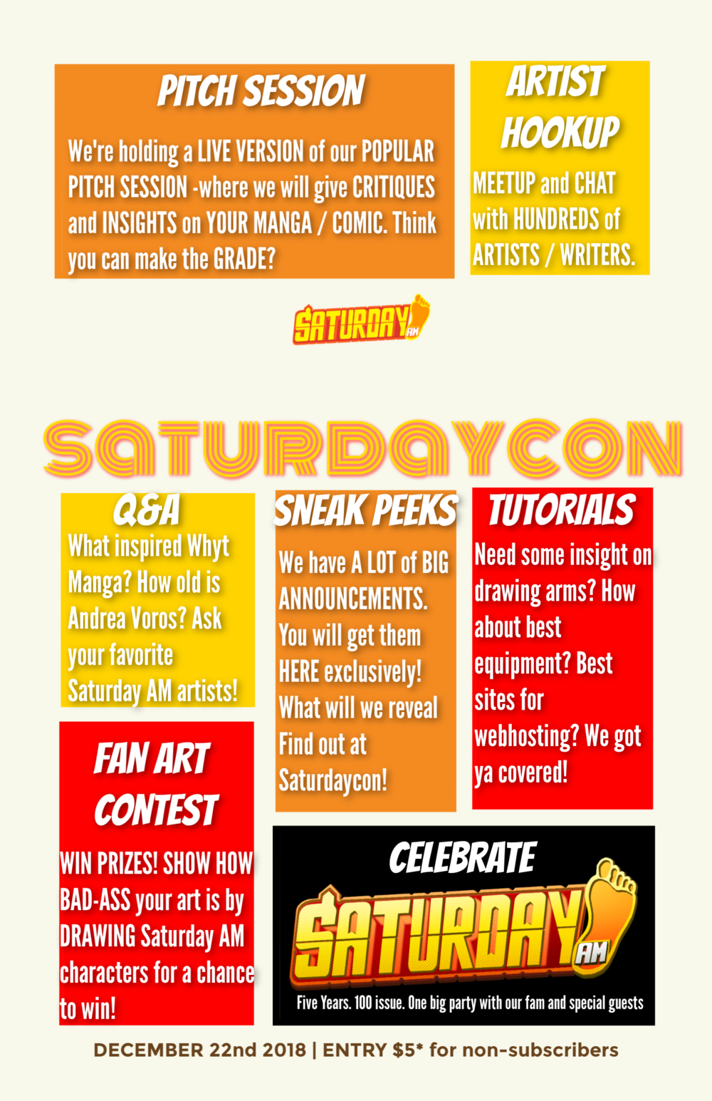 saturdaycon Flyer.png