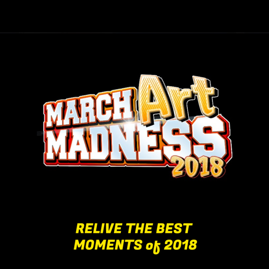 madness2018.png