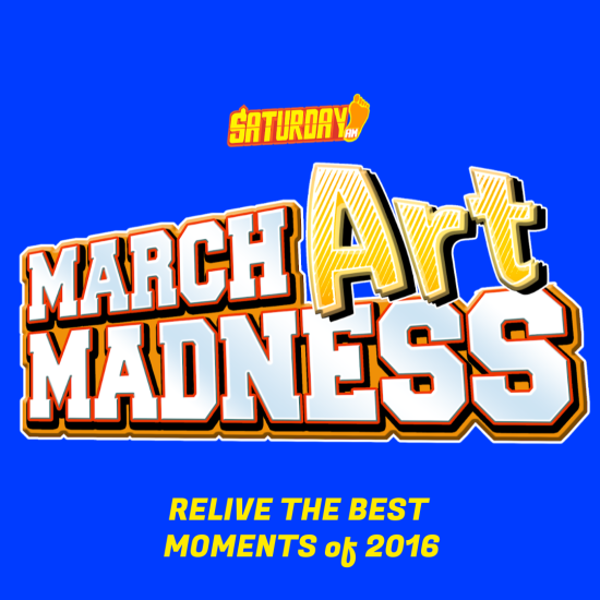 madness2016.png