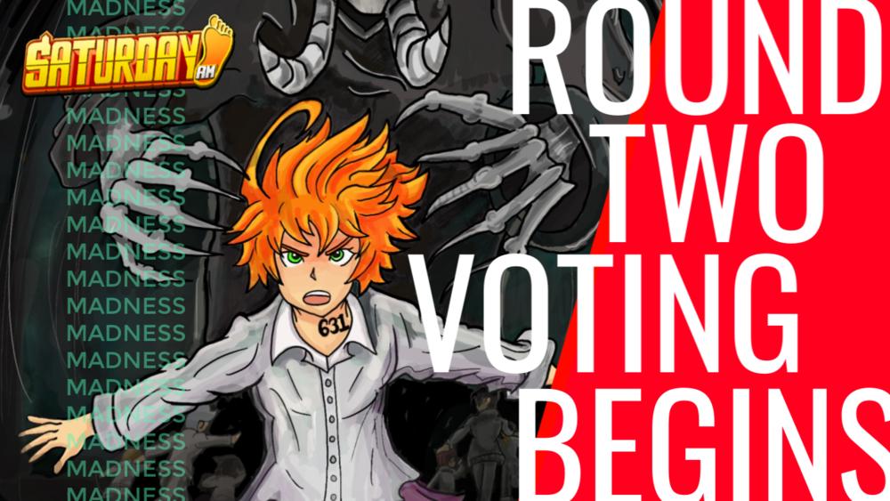 CLICK HERE TO GO VOTE!