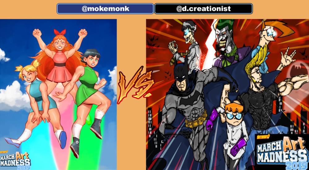 mokemonk v d.creationistfix.png