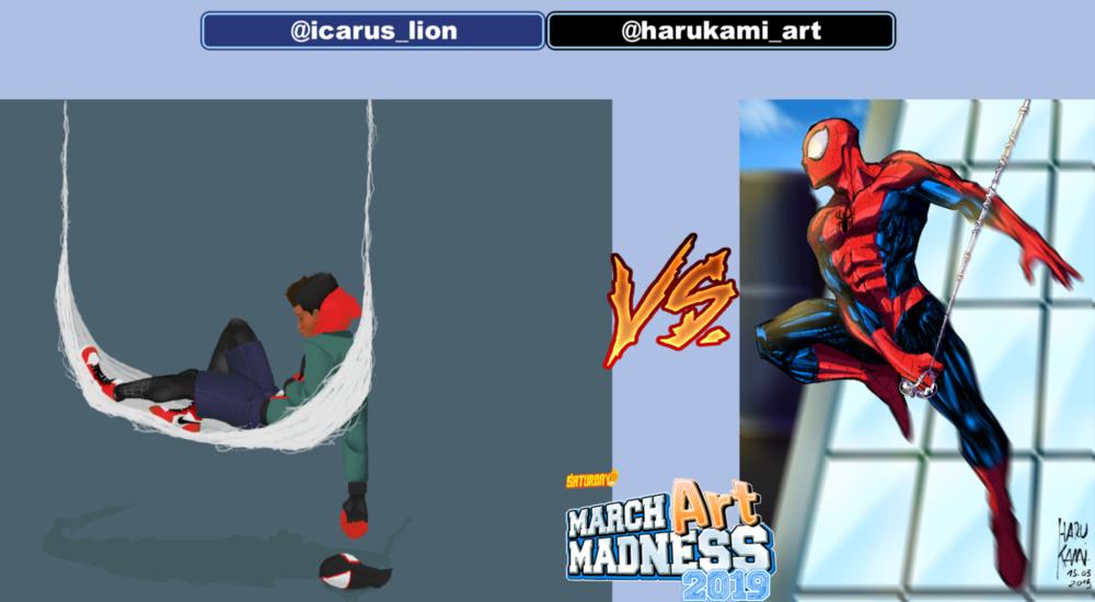icarus_lion v harukami_artfix.png