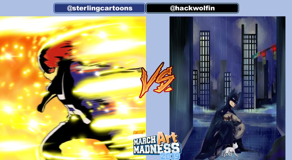 sterlingcartoons v hackwolfinfix.png