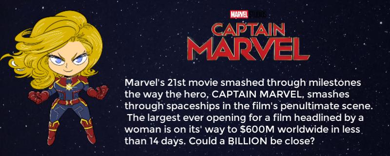 Important info -capn marvel.png