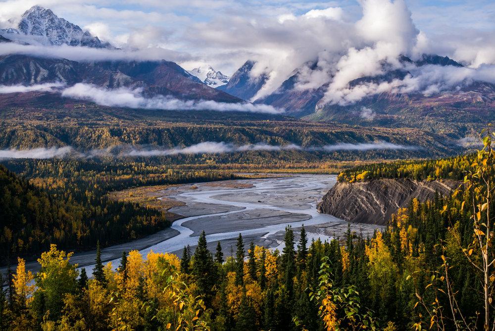 Alaska-8.jpg