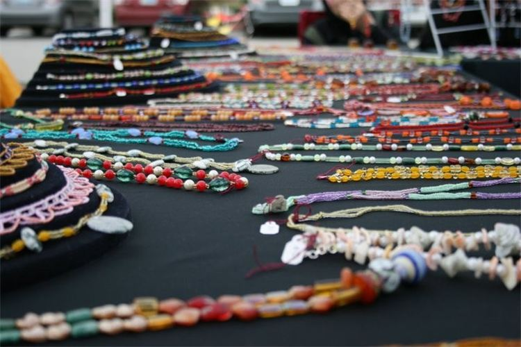 beads low angle table shot.jpg