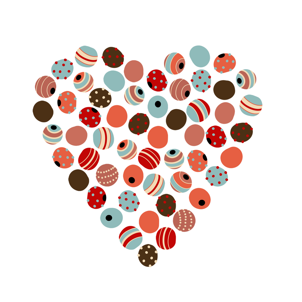 bead heart newsletter btp.jpg