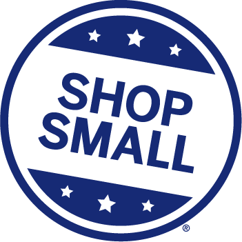 Small Business, Big Difference | Small Business Saturday is the day we celebrate the Shop Small movement to drive shoppers to local merchants across the U.S